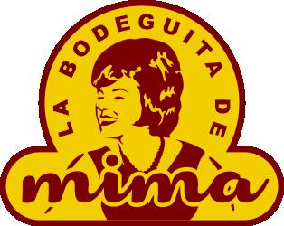 La Bodeguita de Mima